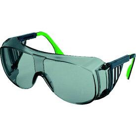 UVEX社 ウベックス UVEX 一眼型遮光メガネ ウベックス9161 (遮光度#1.7) 9161121
