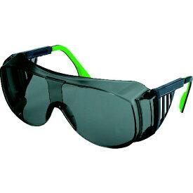 UVEX社 ウベックス UVEX 一眼型遮光メガネ ウベックス9161 (遮光度#3) 9161123