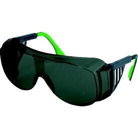 UVEX社 ウベックス UVEX 一眼型遮光メガネ ウベックス9161 (遮光度#4) 9161124