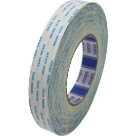 積水化学工業 SEKISUI 積水 環境対応型両面テープ#5782NEW(低VOCタイプ)30X50 82NX62