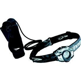 PRINCETON プリンストン PRINCETON LEDヘッドライト APX エクストリーム APX550-EXT-BK