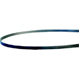 LENOX レノックス LENOX ループ MATRIX−1260ー12.7X0.50X14/18 B23572BSB1260