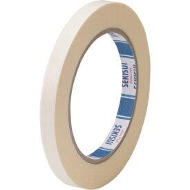 積水化学工業 SEKISUI 積水 一般強粘着両面テープ#595TF 10X50 95TF21