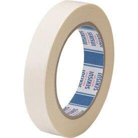 積水化学工業 SEKISUI 積水 一般強粘着両面テープ#595TF 20X50 95TF23