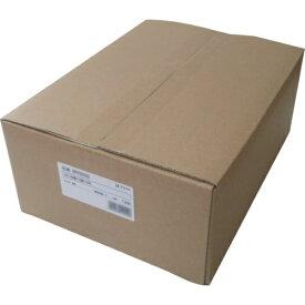 ヒサゴ HISAGO ヒサゴ コピー偽造防止用紙浮き文字タイプA4 BP2060Z