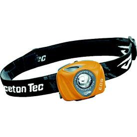 PRINCETON プリンストン PRINCETON LEDヘッドライト EOS EOS130-OR