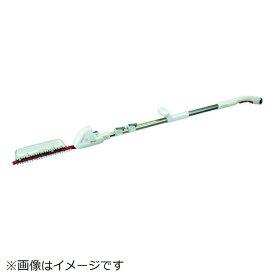 ムサシ Musashi メルシー 充電式 伸縮スリムバリカン バッテリー2個付 E483012B