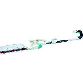 ムサシ Musashi メルシー 伸縮式 ガーデントリマー E48230