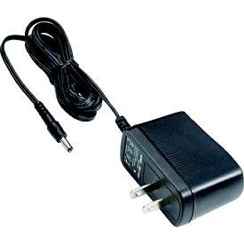 アルインコ ALINCO アルインコ EDC214R用1台充電アダプター EDC215