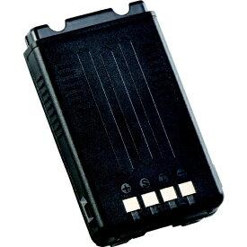 アルインコ ALINCO アルインコ DJDPS70用標準バッテリーパック EBP98
