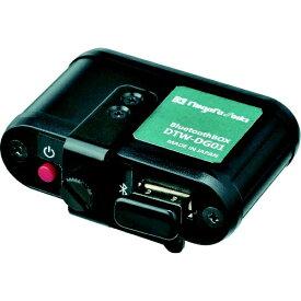 新潟精機 SK Bluetooth BOX DTW-DG01
