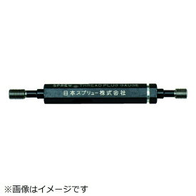 日本スプリュー NIPPON SPREW スプリュー スプリューゲージ GPWP2 M5-0.8