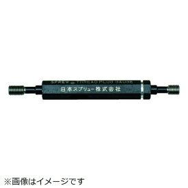日本スプリュー NIPPON SPREW スプリュー スプリューゲージ GPWP2 M6-1.0