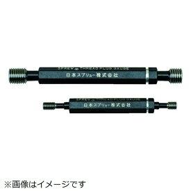 日本スプリュー NIPPON SPREW スプリュー スプリューゲージ GPWP2 M12-1.75