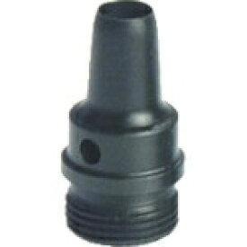 RACODON ラコドン BOEHM 穴あけポンチ JBL20 20mm JLB20