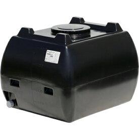 スイコー SUIKO スイコー ホームローリータンク500 黒 HLT-500(BK)