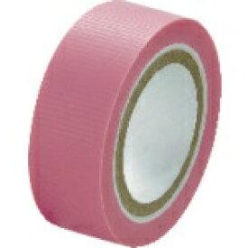 積水化学工業 SEKISUI 積水 スマートカットテープミニ 15MM×4.5M ピンク J5TYPCU