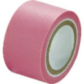 積水化学工業 SEKISUI 積水 スマートカットテープミニ 25MM×4.5M ピンク J5TYPEU