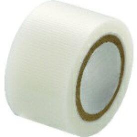 積水化学工業 SEKISUI 積水 スマートカットテープミニ 25MM×4.5M 半透明 J5TYNEU