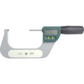 新潟精機 SK デジタルSラインマイクロ(IP67) MCD-30IP67S2