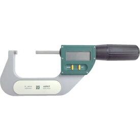 新潟精機 SK デジタルSラインマイクロ(IP67) MCD-66IP67S2