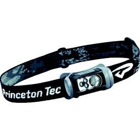 PRINCETON プリンストン PRINCETON LEDヘッドライト REMIX RMX300-BK