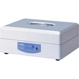 カール事務器 CARL カール スチール印箱(大) SB−7004 SB-7004