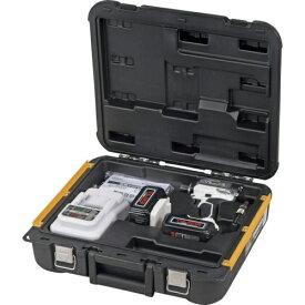 TJMデザイン タジマ 太軸インパクト 足場200 ソケット3本付セット PT-A200SET-CP