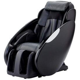 スライヴ THRIVE 《基本設置料金セット》マッサージチェア くつろぎ指定席Light ブラック CHD-9200-BK