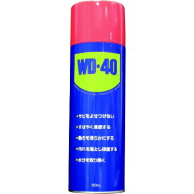 エステー S.T エステー 超浸透性防錆剤WD40MUP400ml ST90983