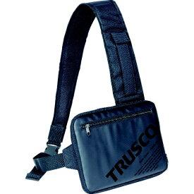 トラスコ中山 TRUSCO 作業現場用タブレットケース 画板タイプ TABG-BK