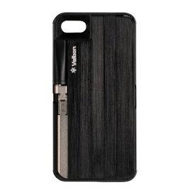 ベルボン Velbon QYCS-V101(BLACK) i Phone 7/8対応[QYCSV101]