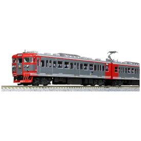 【2019年8月】 KATO カトー 【Nゲージ】10-1571 しなの鉄道115系 3両セット【発売日以降のお届け】