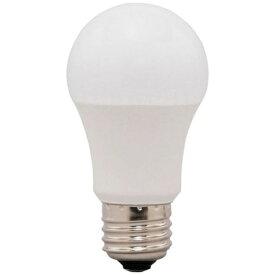 アイリスオーヤマ IRIS OHYAMA LED電球 E26 広配光 60形相当 昼白色 LDA7N-G-6T5 [E26 /昼白色]