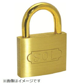 清水 SHIMIZU No2500 ソールシリンダー錠25mm