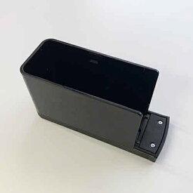 リコー RICOH RICOH Handy Printer用インクヘッドカバー ブラック