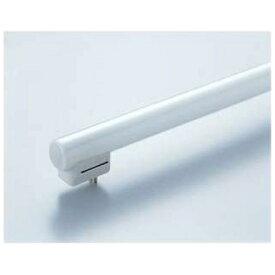 パナソニック Panasonic FL03683320 直管形蛍光灯 シームレスランプ [電球色][FRT1250EL]
