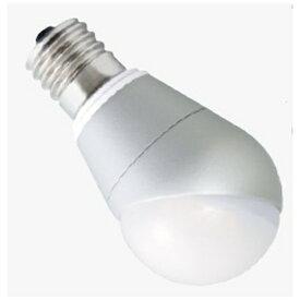 パナソニック Panasonic LDA6LE17DBHA LED電球 斜め取付け専用 小形電球 [E17 /電球色 /1個 /25W相当 /一般電球形]
