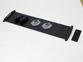 アルインコ ALINCO スライドボード コア WB236