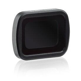 ケンコー・トキナー KenkoTokina アドバンストフィルター NDフィルター IRND32 DJI Osmo Pocket用 K-DND32[KDND32]