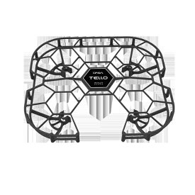 DJI ディージェイアイ Cynova Propeller Guard for Tello (Gray) TLOPGG