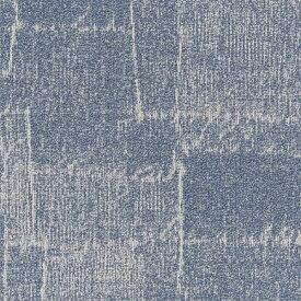 東京シンコール TOKYO SINCOL タイルカーペット DMW 1791 (16枚入)