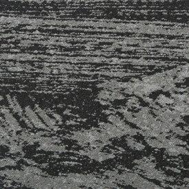 東京シンコール TOKYO SINCOL タイルカーペット SRD 2604 (12枚入)