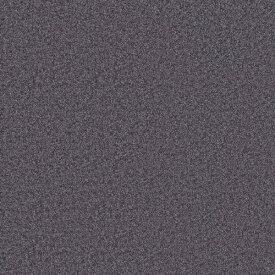 東京シンコール TOKYO SINCOL タイルカーペット REG 5204 (16枚入)