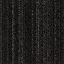 東京シンコール TOKYO SINCOL タイルカーペット PIU 445 (20枚入)