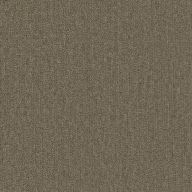 東京シンコール TOKYO SINCOL タイルカーペット TEC 62 (16枚入)