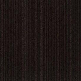 東京シンコール TOKYO SINCOL タイルカーペット TES 1205 (20枚入)