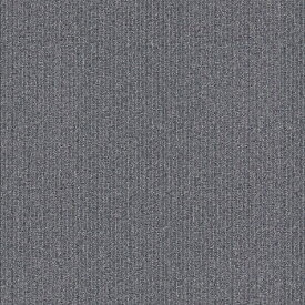 東京シンコール TOKYO SINCOL タイルカーペット PAC 252 (16枚入)