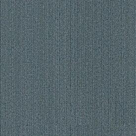 東京シンコール TOKYO SINCOL タイルカーペット PAC 274 (16枚入)