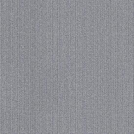 東京シンコール タイルカーペット PAC 278 (16)
